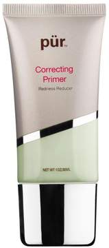 PUR Cosmetics Redness Reducer Primer