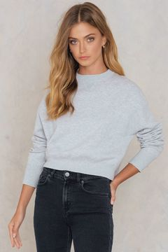 Filippa K Double Knit Sweater