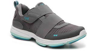 Ryka Devotion Cinch Walking Shoe - Women's