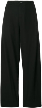 Stephan Schneider wide leg trousers