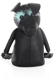 KENDALL + KYLIE Normie Dog Backpack