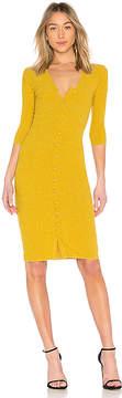 Tularosa Angie Sweater Dress