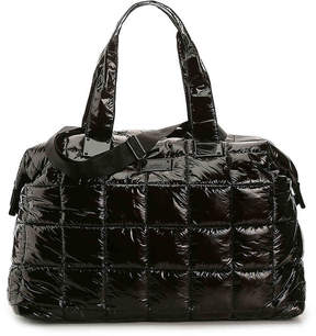 Steve Madden Women's Bwright Weekender Bag