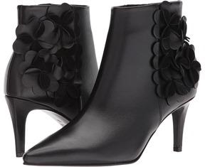 Kennel + Schmenger Kennel & Schmenger - Liz Floral Boot Women's Boots