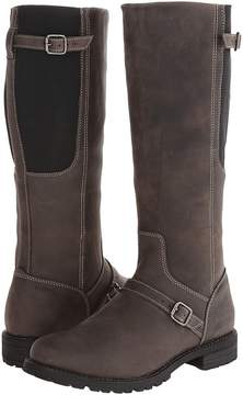 Ariat Stanton H20 Women's Pull-on Boots