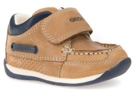 Geox Infant Boy's Beach Sneaker