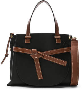 Loewe Gate Top Handle Small Bag