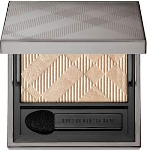BURBERRY Eye Colour - Wet & Dry Glow Shadow