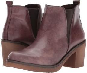Eric Michael Rimini Women's Shoes