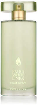 Estee Lauder Pure White Linen Light Breeze, 1.7 oz./ 50 mL