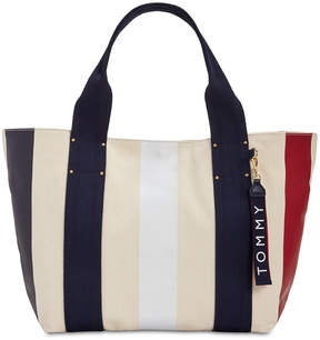 Tommy Hilfiger Classic Tommy Tote