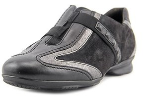 Gabor 32.596 W Suede Fashion Sneakers.