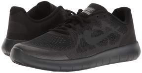 Nike Free RN 2 Boys Shoes