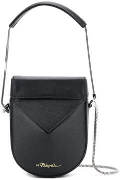 3.1 Phillip Lim Soleil mini case crossbody bag