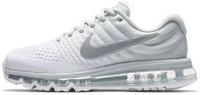 Nike 2017 Women's Running Shoe
