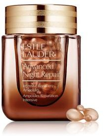 Estee Lauder Advanced Night Repair Intensive Recovery Ampoules/60 Capsules