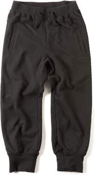 Appaman AJ Sweatpants, Size 2-10