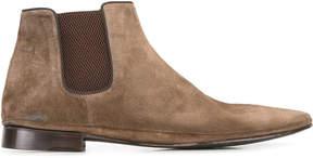Alberto Fasciani Dorian chelsea boots