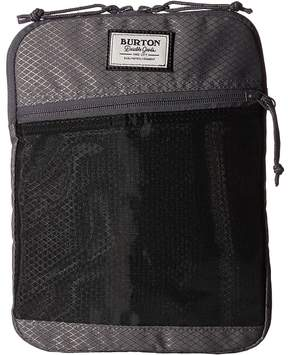 Burton Hyperlink 10 Tablet Sleeve Wallet