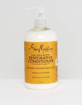 Shea Moisture Shea Butter Moisture Restorative Conditioner