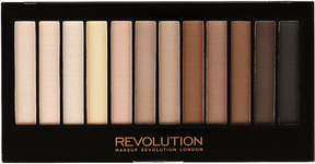 Makeup Revolution Iconic Elements Eyeshadow Palette - Only at ULTA
