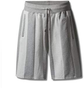 Alexander Wang ADIDAS ORIGINALS BY AW INSIDE-OUT SHORTS
