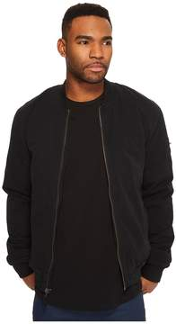 Globe Stealth Jacket Men's Coat