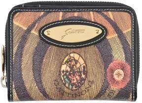 Gattinoni Wallets
