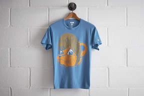 Tailgate Men's UCLA Bruins T-Shirt