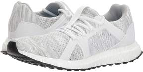 adidas by Stella McCartney Ultra Boost Parley Women's Shoes