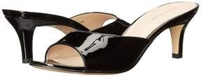 Pelle Moda Bex Women's 1-2 inch heel Shoes