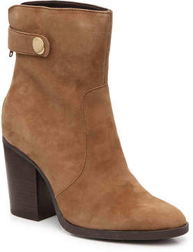 Me Too Women's Tara Bootie