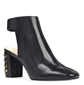 Nine West Women's Xtravert Bootie