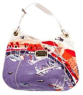 Louis Vuitton Riviera Cruise GM