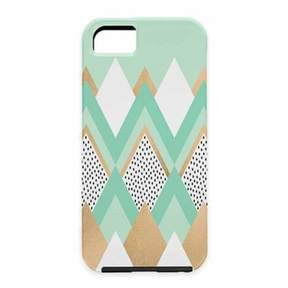 Deny Designs Elisabeth Fredriksson Little Princess Graphic Case for iPhone® 6 Plus