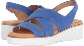 Corso Como CC Brinney Women's Shoes
