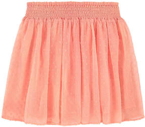 Derhy Kids Dotted skirt