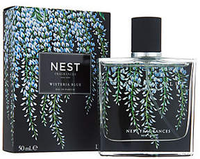 NEST Fragrances 1.7 fl. oz. Eau de Parfum