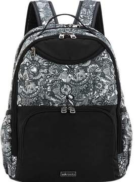 Sakroots New Adventure Madison Backpack (Women's)