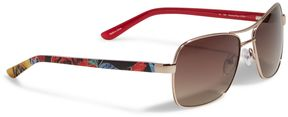 Vera Bradley Kit Sunglasses