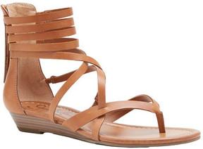 Jessica Simpson Women's Roselen Strappy Sandal