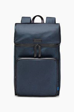 Rebecca Minkoff Stanton Backpack - ONE COLOR - STYLE