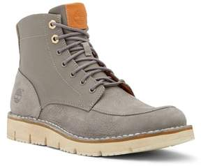 Timberland Westmore Leather Boot