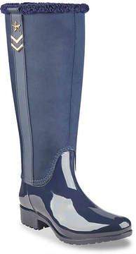Tommy Hilfiger Four2 Rain Boot - Women's
