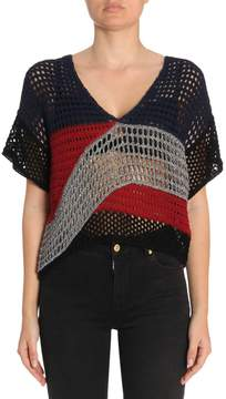 Antonio Marras Sweater Sweater Women