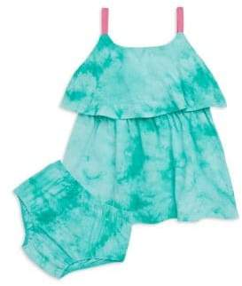 Splendid Baby Girl's Cami Dress