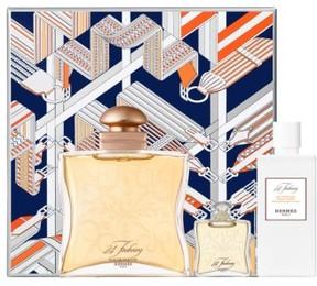 Hermes 24, Faubourg - Eau De Parfum Set