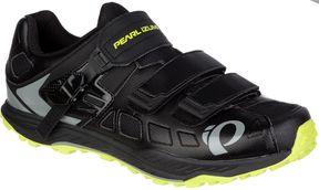 Pearl Izumi X-Alp Enduro V5 Cycling Shoe