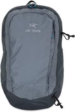 Arc'teryx Velaro 35 Hiking Backpack