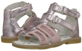 Primigi PHD 14165 Girl's Shoes